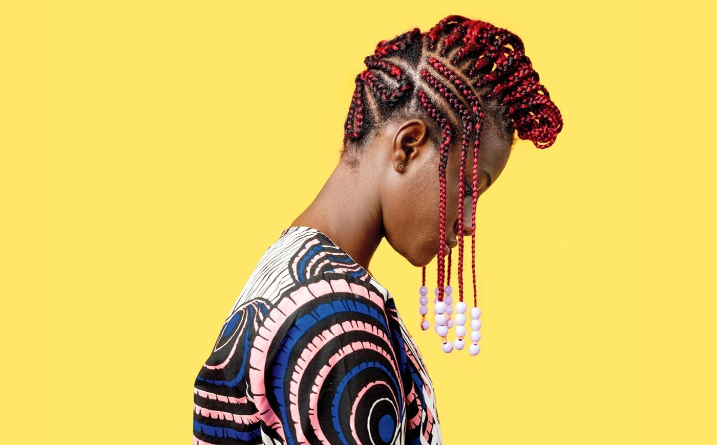 الشعر النيجيري.. دلال ودلالات