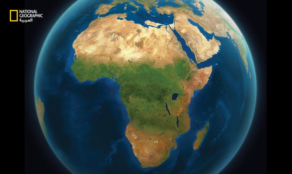 إفريقيا تمتلك امكانات كبيرة في مجال مصادر الطاقة المتجددة ما قد يجنبها تكرار اخطاء الدول المتطورة