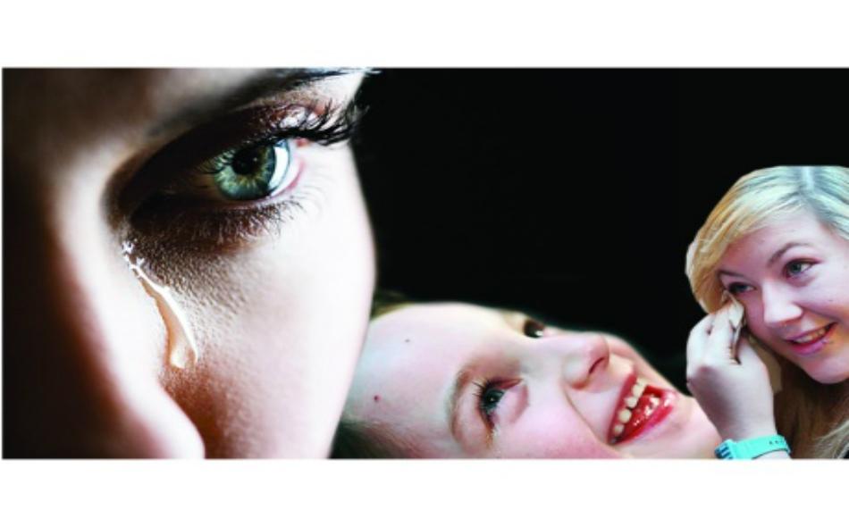 تحتوي الدموع على مجموعة من العناصر الكيميائية، التي تختلف تماماً عن تلك المواد التي نعرفها.