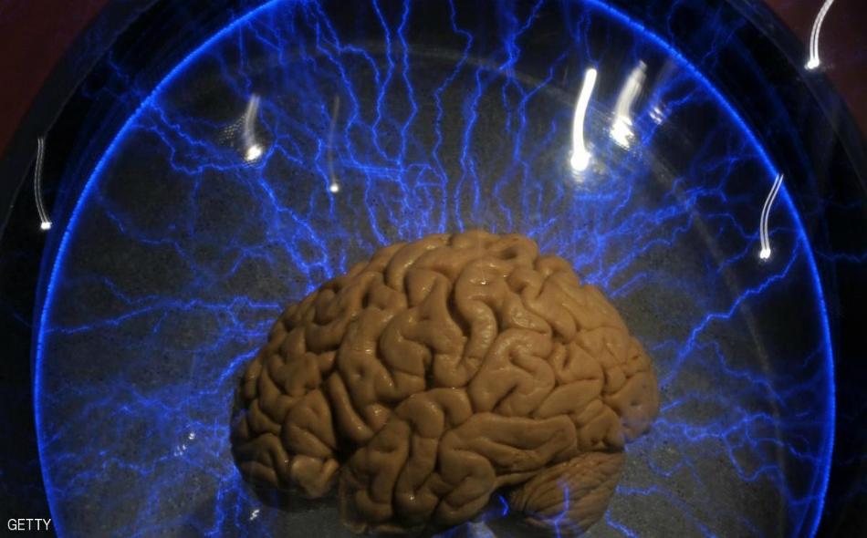 يمكن أن تساعد النتائج العلماء على فهم الأمراض العصبية مثل مرض الزهايمر، الذي يعتقد أنه ناجم عن تراكم لويحات لزجة يعجز الدماغ عن التخلص منها.