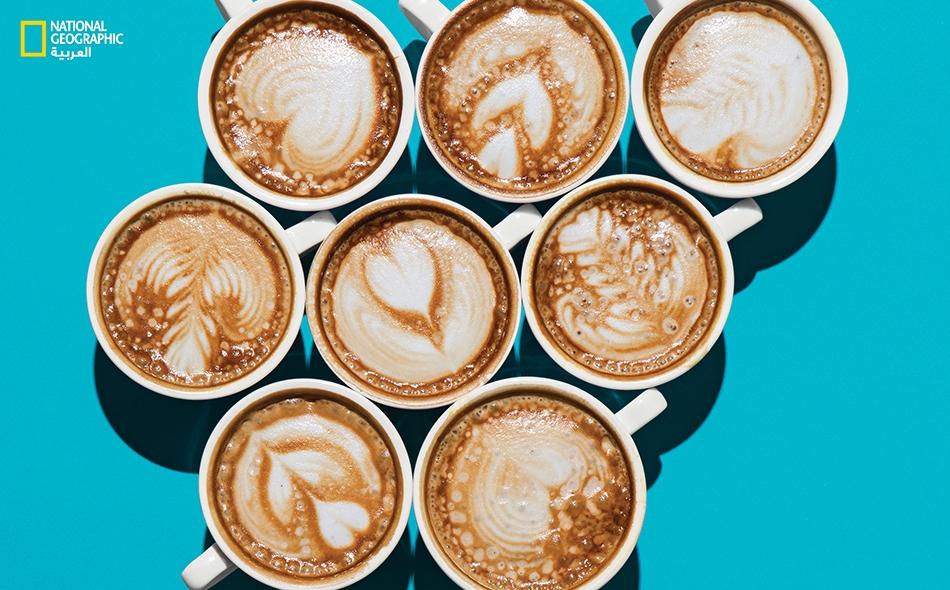 تُفيد دراسة جديدة أن احتساء بضعة أكواب من القهوة يومياً قد يقلل من خطر الموت المبكر.