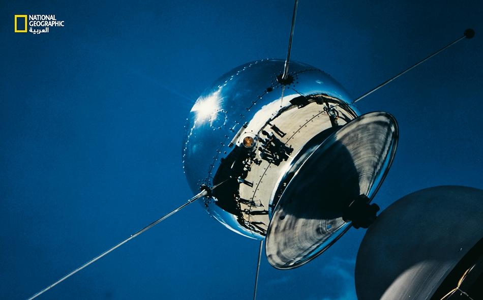 """بينما تستعد مركبة """"لايت سايل 2"""" للانطلاق في رحلتها نحو مدار الأرض، إليك تحديثا بشأن أحد """"المخضرمين"""" في هذا المجال. كان """"فانغارد 1"""" أول قمر صناعي يعمل بالطاقة الشمسية عندما أطلقته الولايات المتحدة نحو مداره في 17 مارس 1958. وقد توقف هذا القمر الصناعي عن..."""
