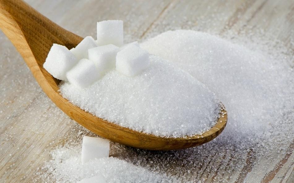 """أُجريت الدراسة المنشورة في """"الدورية الطبية البريطانية"""" بناء على طلب من """"منظمة الصحة العالمية""""، بهدف تطوير إرشادات لاستخدام بدائل السكر للتحلية مثل """"أسبرتام"""" و""""ستيفيا""""."""