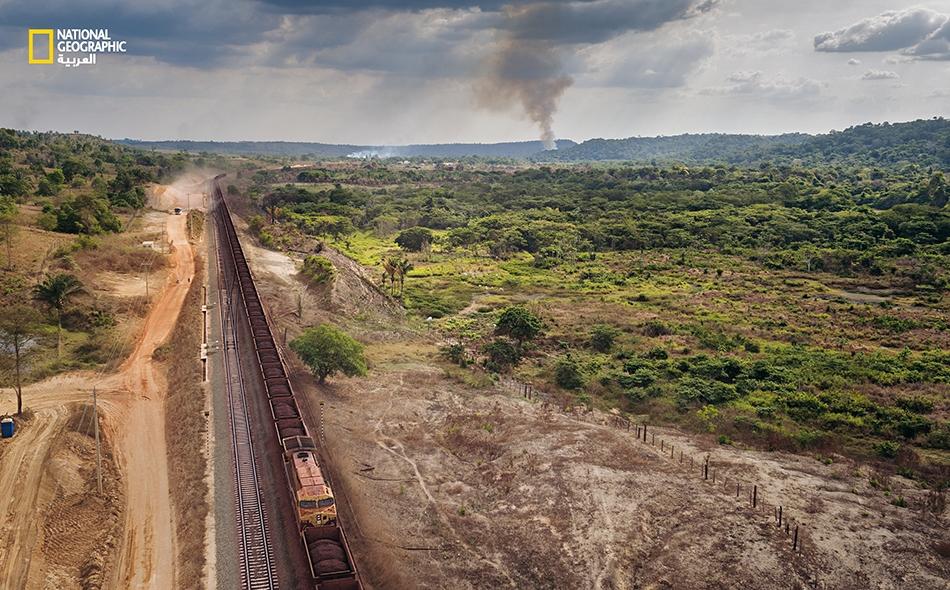 """سيفتح هذا الأمر التنفيذي الصادر عن الرئيس البرازيلي المجال أمام المزيد من الاستغلال التجاري لغابات الأمازون المطيرة الشاسعة، وغيرها من المناطق الحساسة بيئيا في البرازيل. كما يضع الأمر """"هيئة الغابات البرازيلية"""" تحت سلطة وزارة الزراعة، وينص كذلك على أن..."""
