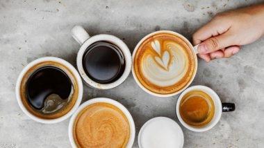 """يتطلع معظم المسافرين لشرب الشاي أو القهوة على متن الطائرة، إلا أن تقارير أظهرت مؤخرا خطورة تناول أي مشروب يحتوي على الماء على متن الطائرة، بسبب """"قذارة"""" المياه المستخدمة."""