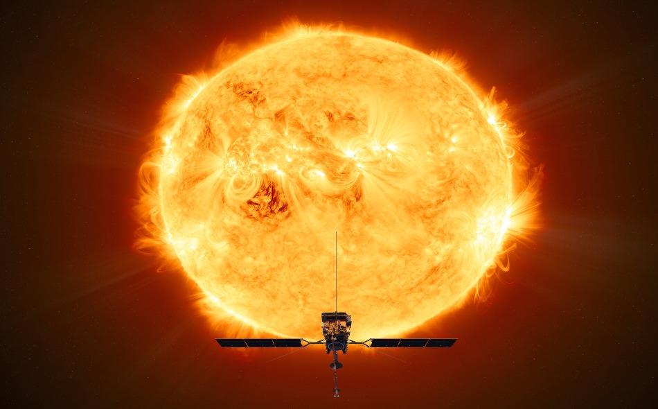 """وصف باحثون وعلماء فلك الشمس بأنها ذات طابع """"ممل""""، مشيرين إلى أنها في الوقت نفسه، ربما تكون الخيار الأفضل بالنسبة للبشر على الأرض. وقال الباحثون إن فحصا شمل 369 نجما مشابها للشمس، أظهر أن التغير في درجة سطوع النجوم الأخرى يزيد على نظيره في الشمس 5 مرات..."""