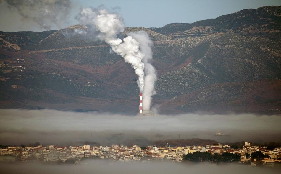 أوضح بحث حديث أن في عام 2019، بلغ حجم الانبعاثات العالمية حوالى 100 مليون طن من ثاني أوكسيد الكربون يوميا، عن طريق حرق الوقود الأحفوري وإنتاج الإسمنت. وفي أوائل أبريل 2020، تراجعت الانبعاثات إلى 83 مليون طن في اليوم، بانخفاض نسبته 17 بالمئة، في حين...