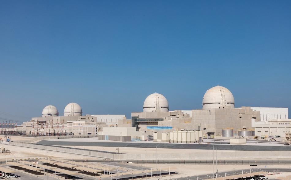 بهذا الإنجاز أصبحت دولة الإمارات الأولى في العالم العربي والثالثة والثلاثين على مستوى العالم، التي تنجح في تطوير محطات للطاقة النووية لإنتاج الكهرباء على نحو آمن وموثوق وصديق للبيئة، حيث تساهم محطات براكة بشكل كبير في جهود الدولة الخاصة بتوفير الطاقة...